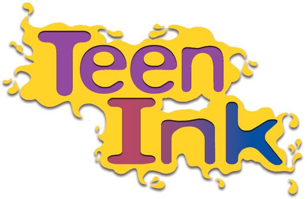 TeenInkStackedColor