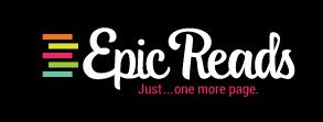 epicreads